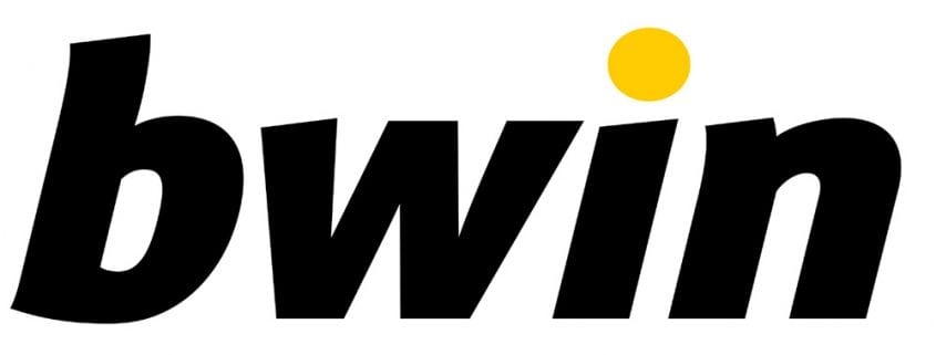 bwin sportsbook