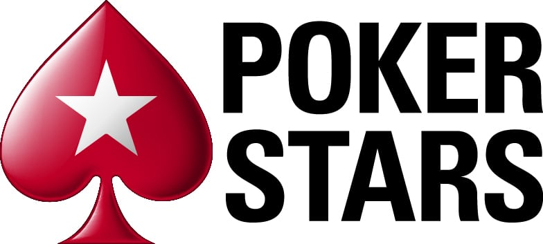 Pokerstars withdrawal time