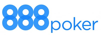 888poker PKR players