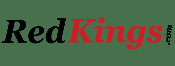 RedKings Poker Room