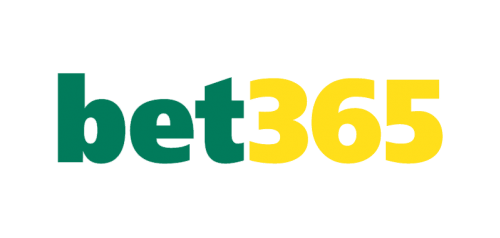 bet365 poker room