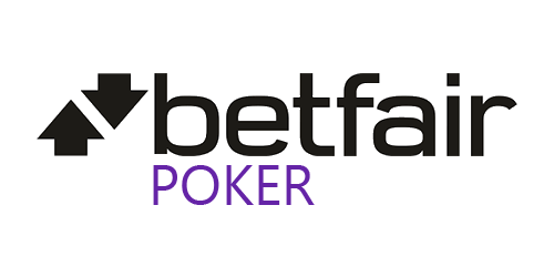 betfair poker rake race
