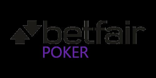 betfair poker rake race