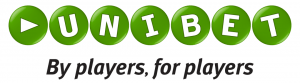 top 3 cash game sites