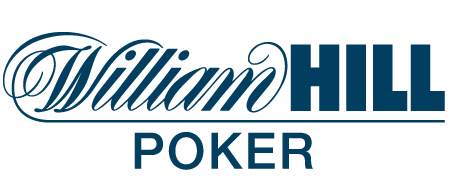 Poker Room Offer