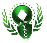 YourPokerCash