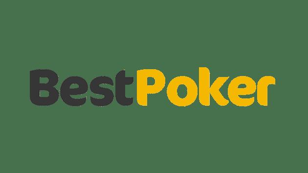 BestPoker rake race