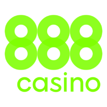 Casino Room Offer