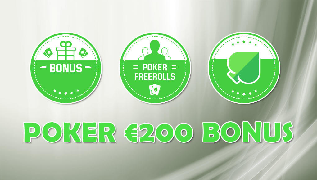 unibet welcome package