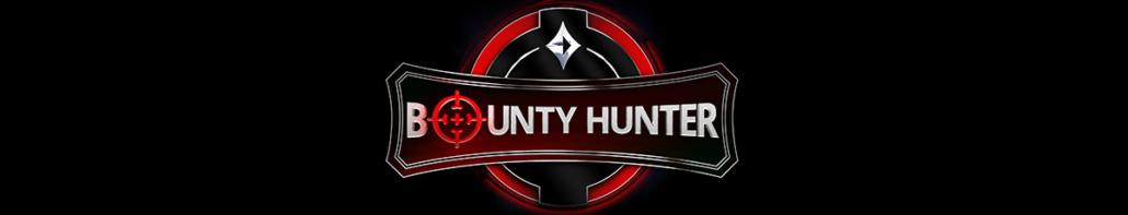 big bounty hunters