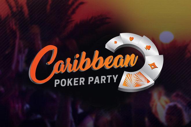 2018 Caribbean