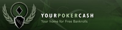 Casino bonuses by YourPokerCash