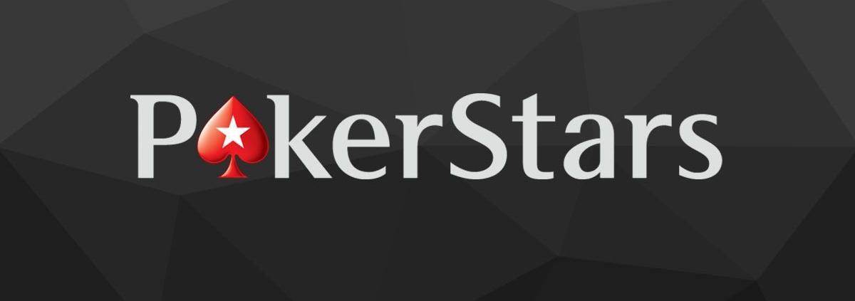 top 3 pokerstars