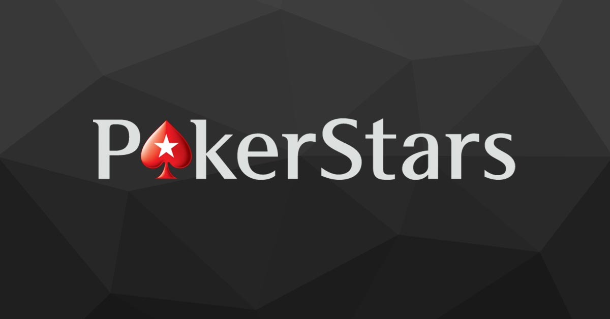 top 3 pokerstars