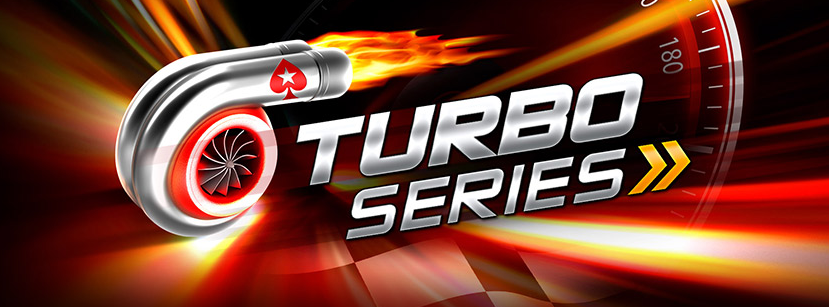 TURBO SERIES SATELLITES