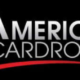 Americas Cardroom Welcome