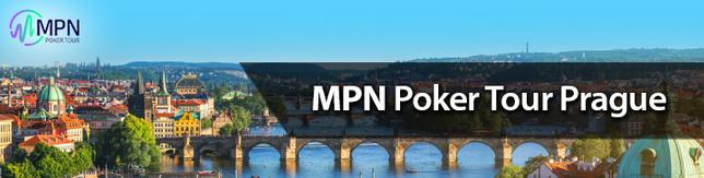 MPN Poker Tour 1