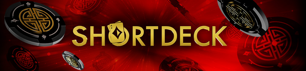partypoker introduced Short Deck