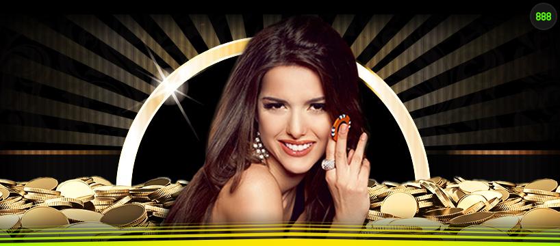 Live Casino VIP