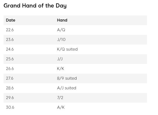 grand hand 1