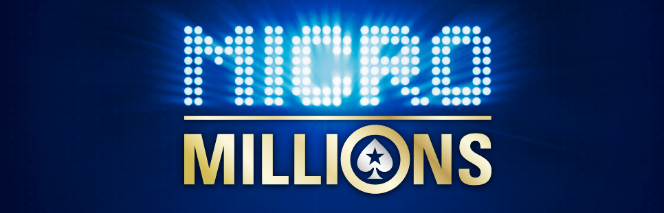 MicroMillions 15
