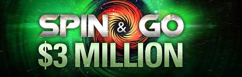 $3 Million 1