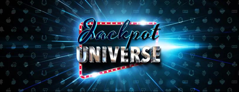 Jackpot Universe
