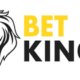 betkings logo
