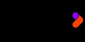 tonybet logo