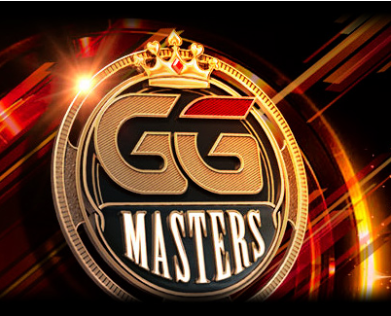 GG Masters