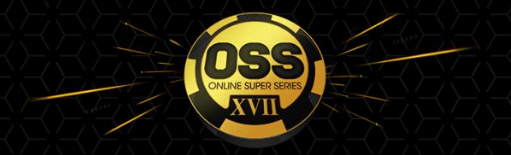 $15 Million Online Super Series