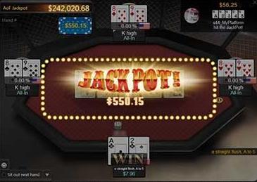 AoF Jackpot pctr 1