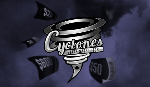 Venom Cyclones Tournaments