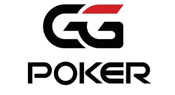 ggpoker logo
