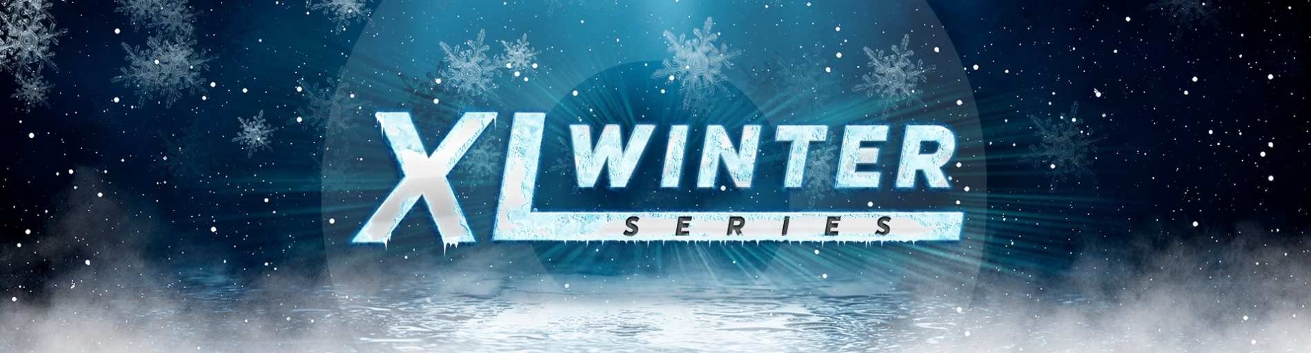 XL WINTER SERIES 2020