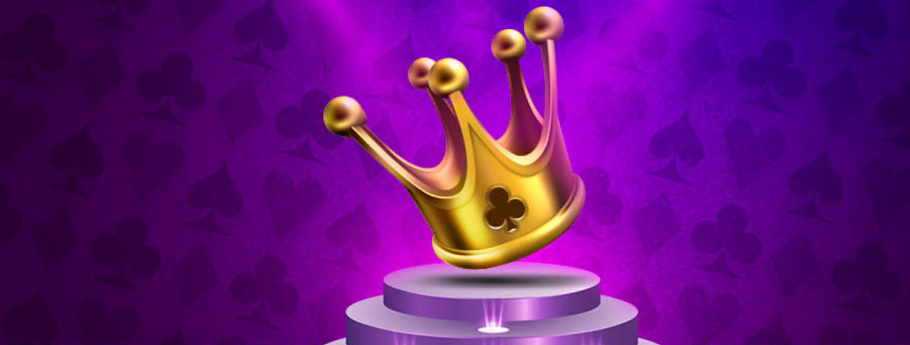 Tournament King Leaderboards