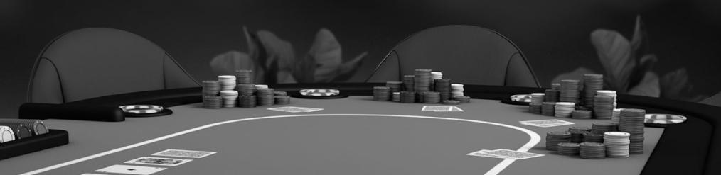 May Poker Series
