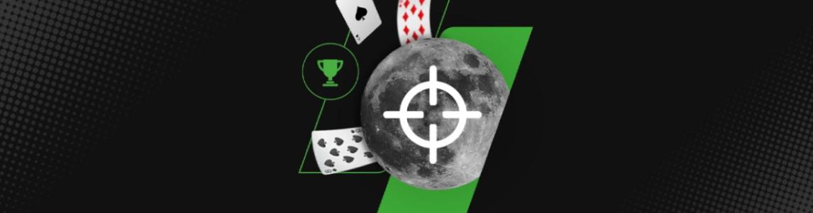 Supermoon PKO Tournament