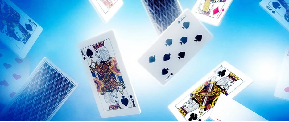 Nordicbet Card Match